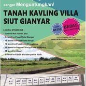 Pesona Villa Siut Gianyar (Bisa ) (10876245) di Kab. Gianyar
