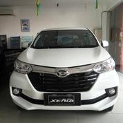Great New Xenia Siap Jalan (10883753) di Kota Yogyakarta