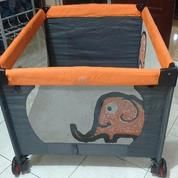 Box Baby Merk Priori (10891895) di Kota Yogyakarta