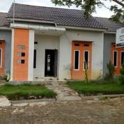 Rumah Type 70, Full Furnished, Taman (10899159) di Kota Banjarbaru