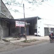 Gudang Di Baleendah, Bandung Selatan Nego Smp JADI. (10913313) di Kota Bandung