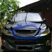 Aksesoris Eksterior Variasi Modifikasi Mobil Grill Jaring Racing Ukuran Besar Sporty Elegant Mewah Cantik & Keren Ringan Murah (10914479) di Kota Jakarta Selatan