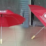 Payung Lipat Dua Promosi | Payung Lipat 2 (10932697) di Kota Tangerang