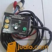Alat Check Tester Otc Toyota Camry Lexus Pn 09990 00150 Eks Lelangan (1094326) di Kota Jakarta Pusat