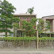 Rumah Super Mewah Jogja Dekat XX1 Dan Galeria Mall (10947915) di Kota Yogyakarta