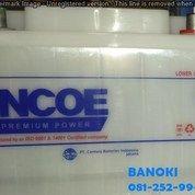 Aki Mobil Incoe 555-59