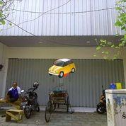 Toko Raya Barata Jaya 3M (10952177) di Kota Surabaya