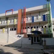 Rumah Indekost Di Sewakan (10953261) di Kota Balikpapan