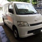 Daihatsu GranMax Tipe MB 1.3 FF FH