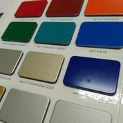 Aluminium Composite Panel Best Product (10968169) di Kota Kupang