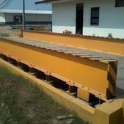 Jembatan Timbang Murah Dan Berkualitas (10968355) di Kab. Bekasi