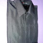 Jaket Pria Merk Valenza (10975391) di Kota Yogyakarta