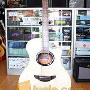 Gitar Akustik Yamaha APX500II White Murah Di Bandung (1097614) di Kota Bandung
