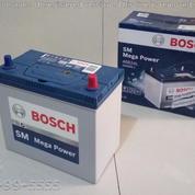 Aki Bosch Maintenence Free NS60L (10980935) di Kota Surabaya