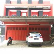 RUKO : PASTI UNTUNG Ruko Strategis Di Ungaran (10982341) di Kab. Semarang