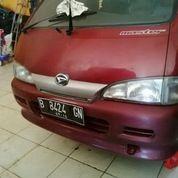 Daihatsu Espass Zl/ 1.3/ 2006 (10988901) di Kota Jakarta Barat