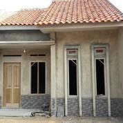 Rumah Murah Di Sukamukti Katapang Bandung