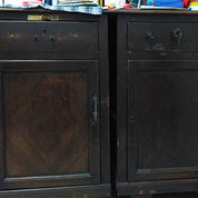 Jual Beli Aneka Produk Furniture Bekas Cengkareng Jakarta Barat Dki Jakarta Jualo