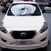 Datsun GO+ Panca T Option Bandung