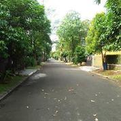 Kavling Hadap Timur Di Citra Gran Cibubur (11014033) di Kota Bekasi