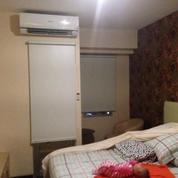 APARTEMEN : Studio Murah Apartemen Greenbay Viw City Super Ok (11016163) di Kota Jakarta Utara