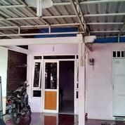 BU - Rumah Sendang Guwo- Semarang (11030025) di Kota Semarang