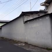 Gudang Gedhe 6.223 M2 Dgn Listrik 3 Phase 224 KVA, Surakarta (11031891) di Kota Surakarta