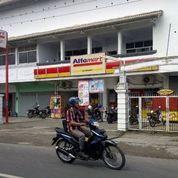 Ruko Pacul Kawasan Strategis @ Bojonegoro (11034715) di Kab. Bojonegoro