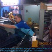 kaca film jakarta selatan (1103600) di Kota Jakarta Selatan