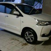CV. Trimitra Utama Rental Mobil Sorong (11044201) di Kab. Sorong