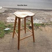 Bar Stool Retro (11044981) di Kota Tangerang Selatan