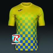 Jersey Futsal Printing, Kostum Futsal Printing Murah