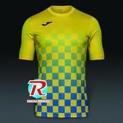 Jersey Futsal Printing, Kostum Futsal Printing Murah (11047935) di Kab. Bantul