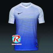 Kostum Futsal Nike, Jersey Futsal Printing, Kostum Futsal Printing Terbaik (11047993) di Kab. Bantul