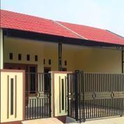 Rumah KPR, Siap Huni Di Bekasi Utara MUTIARA GADING CITY