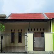 Rumah KPR, Cluster MUTIARA GADING CITY Di Bekasi Utara