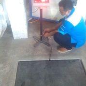Timbangan Floorscale 1 Ton Size 1,2 X 1,2 (11050357) di Kab. Mojokerto