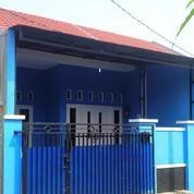 Rumah KPR, Siap Huni Di Bekasi Utara GRAHA HARAPAN REGENCY