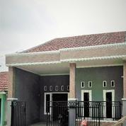 Rumah Siap Huni Di Bekasi Utara HARAPAN ELOK