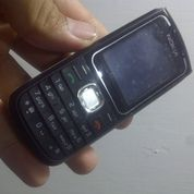 Nokia 1650 Normal