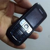 Nokia 2630c Normal