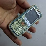 HP Nokia 7260 Normal