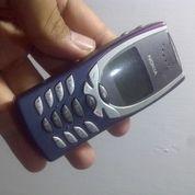 HP Nokia 8250 Normal