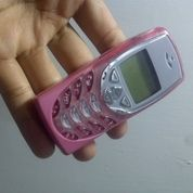 HP Nokia 8310 Normal