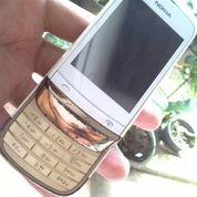 Nokia C2-03 Slide Normal