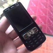 HP Nokia N73 Normal