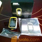 GPS Etrex 10 Murah Bergaransi Surabaya (1106526) di Kota Surabaya