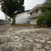 GUDANG 1 Ha - Cikarang Barat (11066371) di Kab. Bekasi
