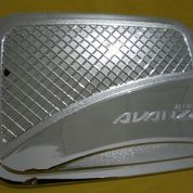 Tank Cover All New Avanza Model Exclusive (11071511) di Kota Surabaya