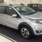 Info Harga Promo Diskon Honda BRV Surabaya